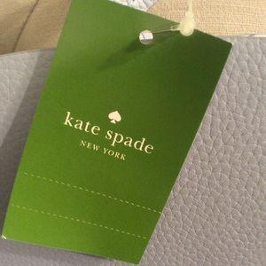 kate spade Bags - Kate Spade faye drive hallie